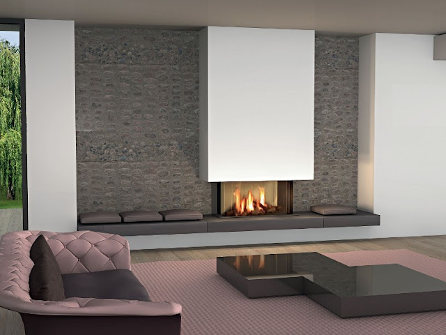 Cool Modern Fireplace Design Fire Line Cool Modern Fireplace Design Fire Line 95eca767f6da5a2f146c9ff640105b69