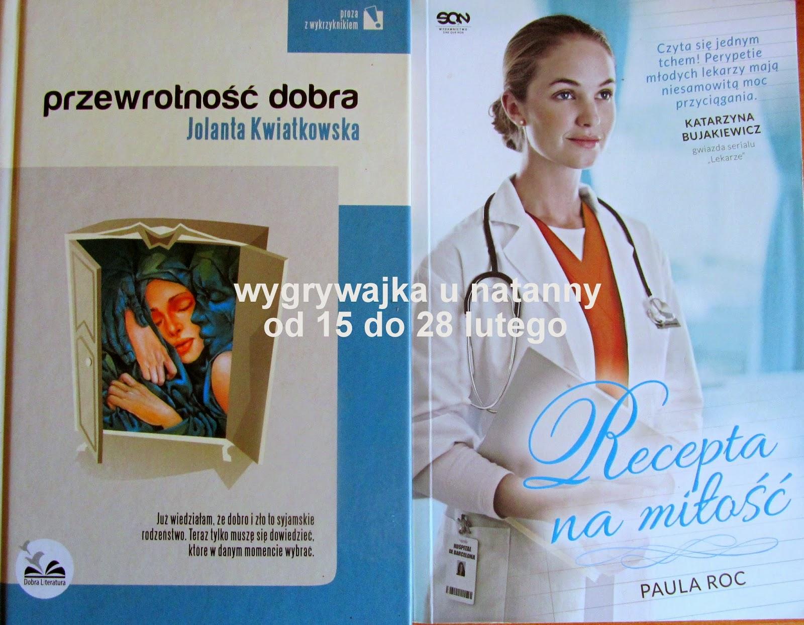 http://natanna-mojezaczytanie.blogspot.com/2015/02/wygrywajka-rozdawajka-candyobojetnie.html