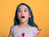 Mengapa Lagu Anak Harus Dihidupkan Kembali? Ini Jawabannya