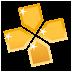 PPSSPP Gold - Emulador de PSP - Apk Premium - Atualiazdo