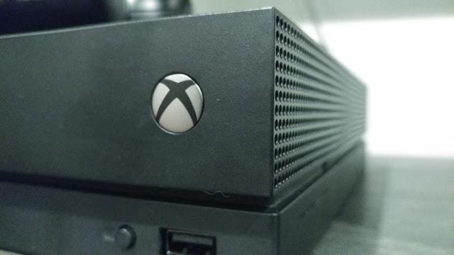 Microsoft offers three unconvincing reasons