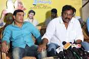 VV Vinayak press meet about NNNBF-thumbnail-9