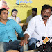 VV Vinayak press meet about NNNBF-mini-thumb-9