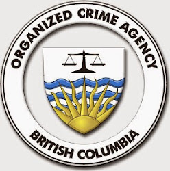 Confronting Organized Crime in BC