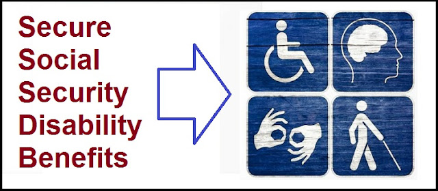 secure-your-social-security-disability-benefits