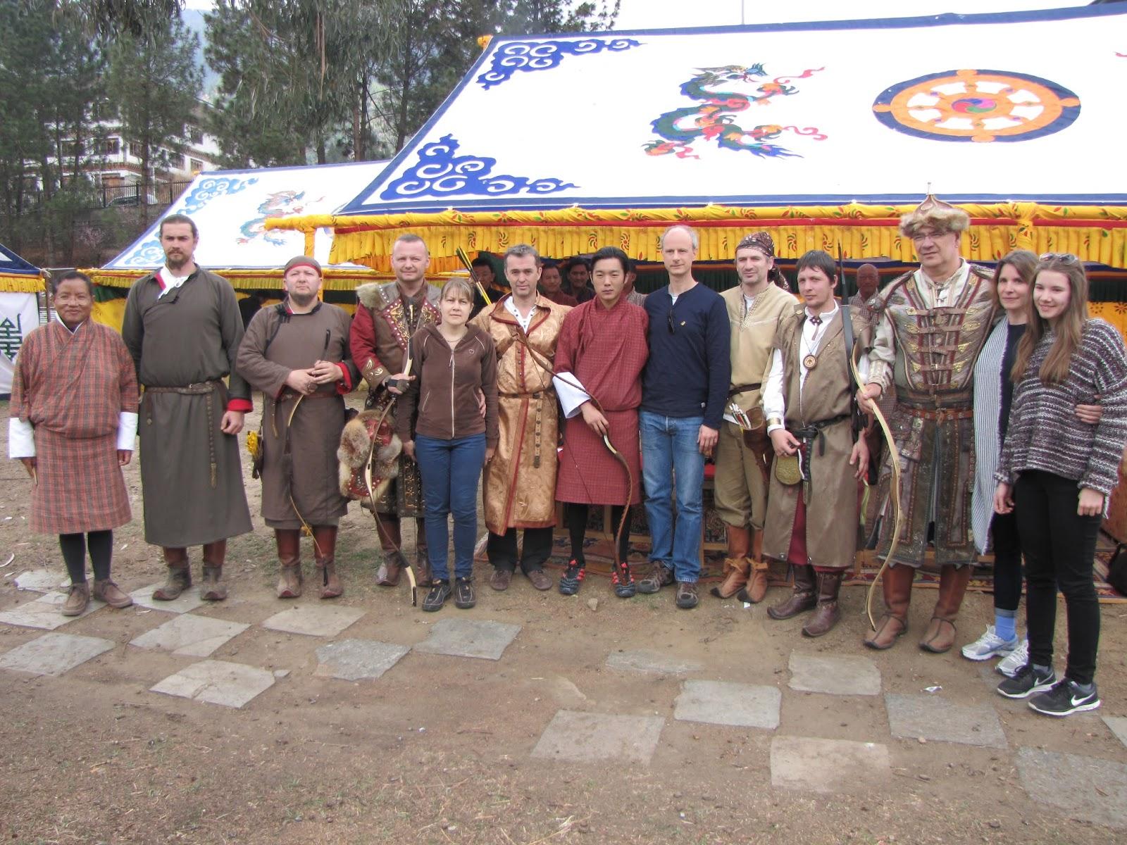 Group+photo+Thimphu+archery+match.jpeg