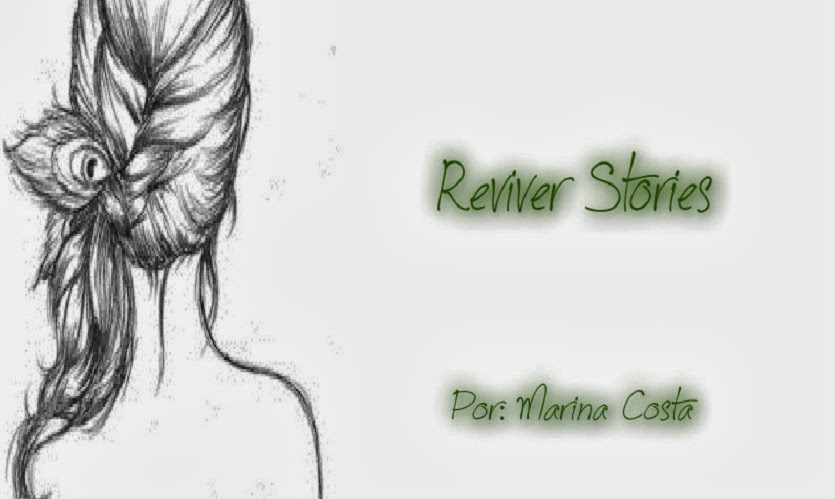 Reviver Stories