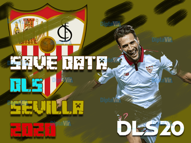 save-data-dls-sevilla-2020-2021