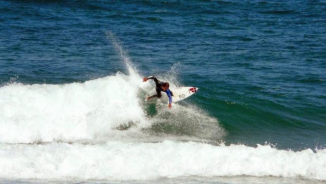 sesion surf sopelana el pasillo 18