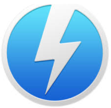 DAEMON Tools Lite 10.8.0 2018 Free Download