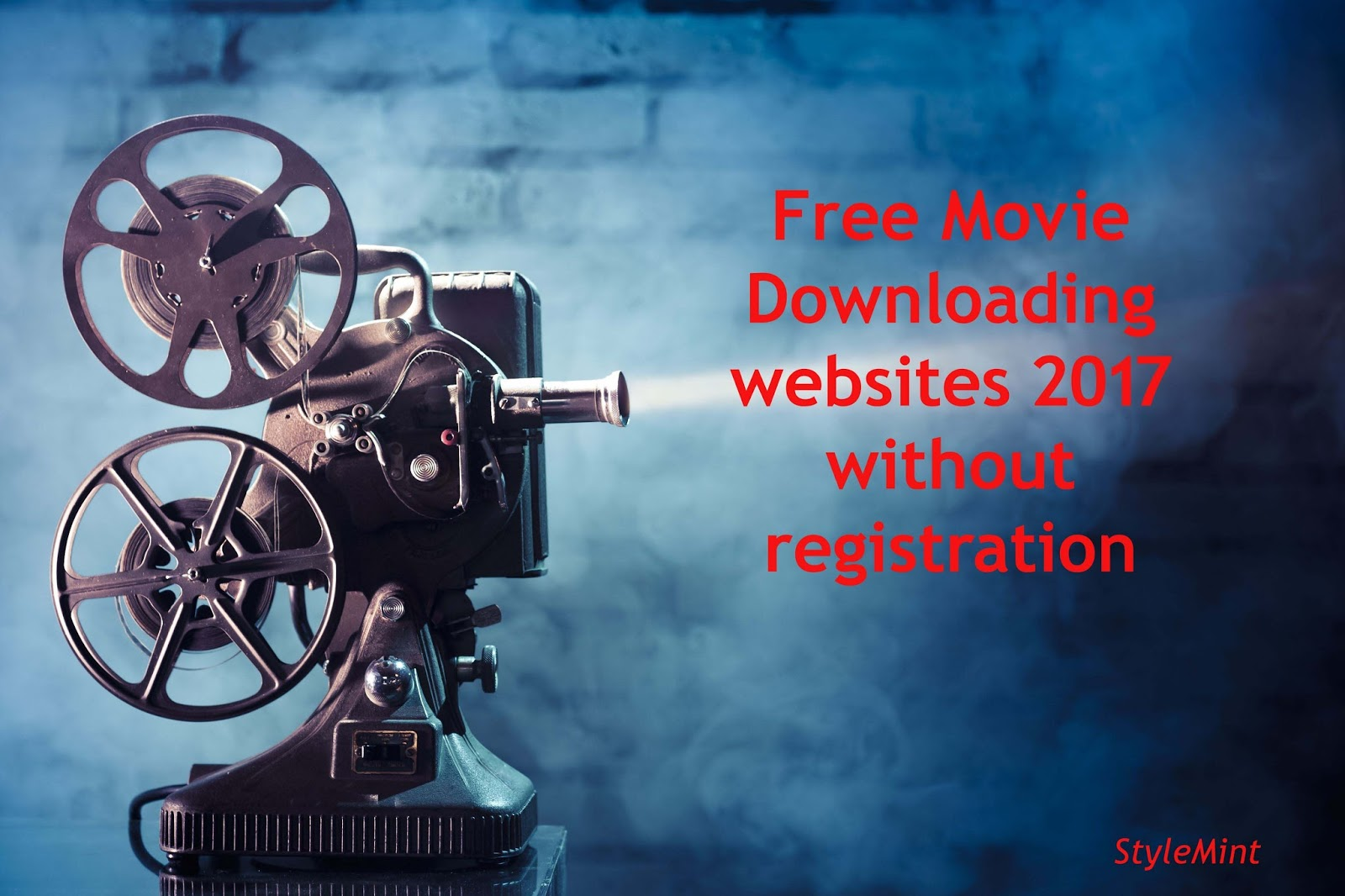 free full movie download sites without paying and registration