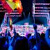 Portugal: Semifinal 1 do Festival da Eurovisão acompanhada por 270 mil espectadores