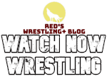 WATCH NOW! WRESTLING