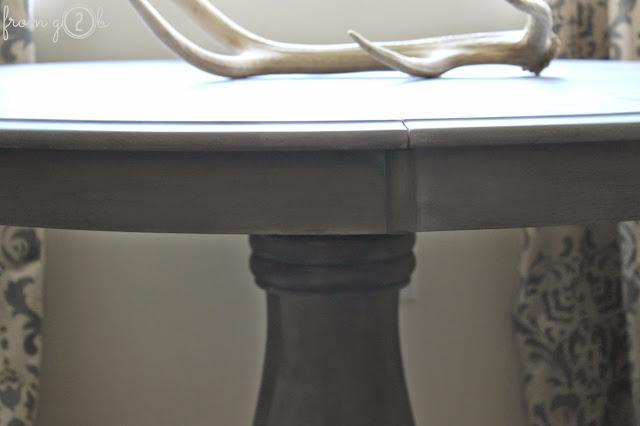 diy-restoration-hardware-finish-with-Weatherwood-Stains