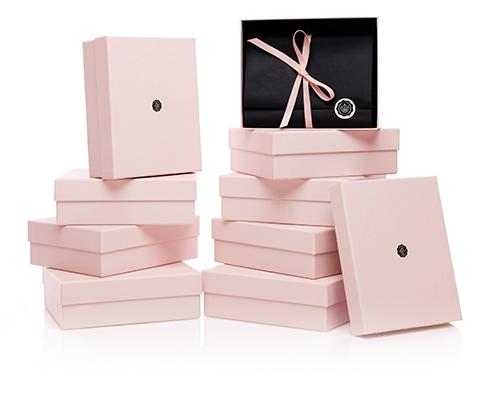 Glossybox US Beauty Box Giveaway!!