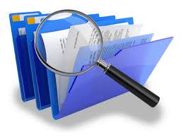 تعريف الوثيقة و خصائصها