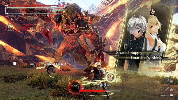 god-eater-3-pc-screenshot-www.ovagames.com-1