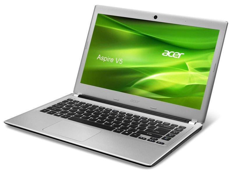 Acer V5 471 Harga Daftar Pasaran Harga Laptop Acer Lengkap Dan Ter Updated Acer Slim Aspire V5 471g Laptop Notebook Harga Spesifikasi 2013