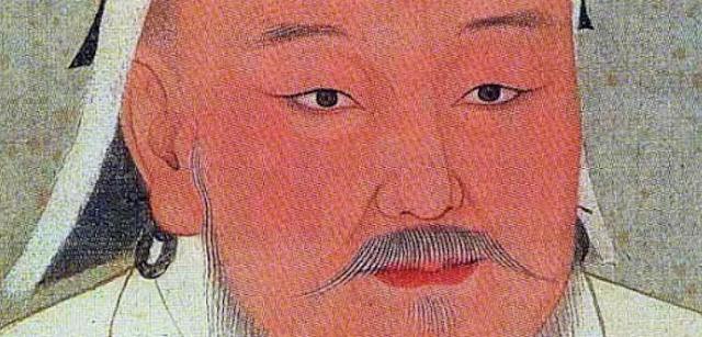 Berke Khan, Penguasa Mongol yang Pertama Masuk Islam