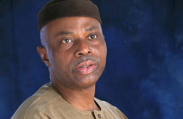 APC: Mimiko is planning to sell government vehicles
