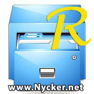 Descargar Root Explorer 4.0.1 APK