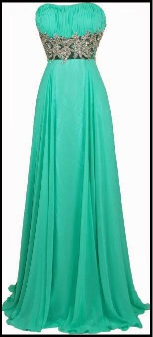 a910293d23b49 لشراء الفساتين من موقع امازون