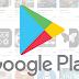 Google Play Store lleno de aplicaciones de minería maliciosa