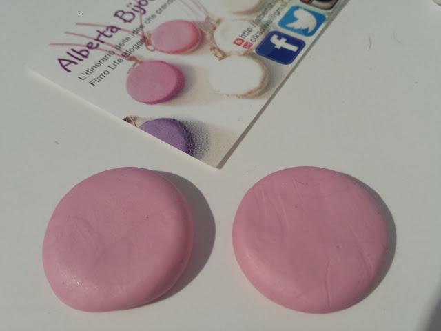 tutorial macarons alberta bijoux