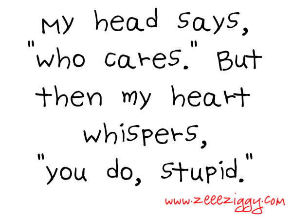 Silly Quotes   Collectionphotos 2017 Cool Silly Quotes 2014 15