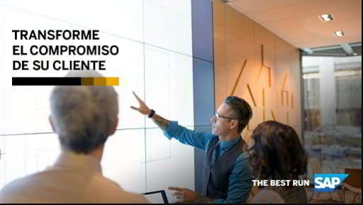 ¿Qué es SAP C/4 Hana? - Consultoria-SAP.com
