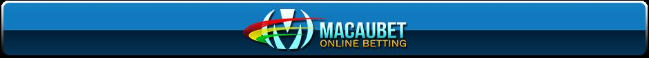 MACAUBET ONLINE