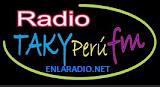 Radio Taki Huancavelica En Vivo