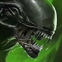Alien: Blackout Apk Mod