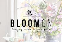bloomon amsterdam
