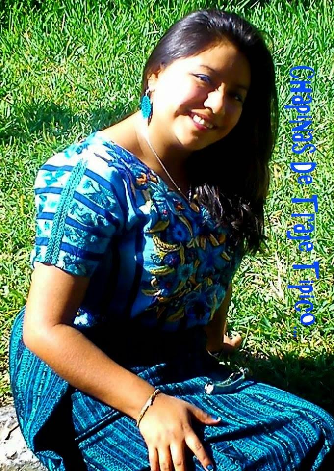 chicas guapas de guatemala | xPornxNakedx