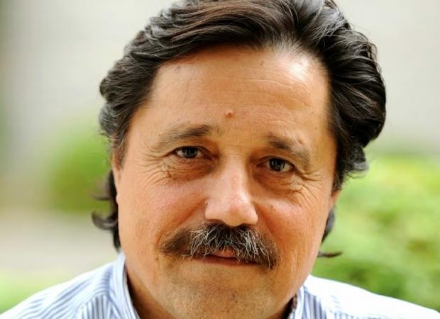 Σάββας Καλεντερίδης … Σφίγγει ο κλοιός των σκανδάλων γύρω από τον Ερντογάν