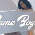 VIDEO  | Linah ft Rachel  Same boy | Mp4 downloads