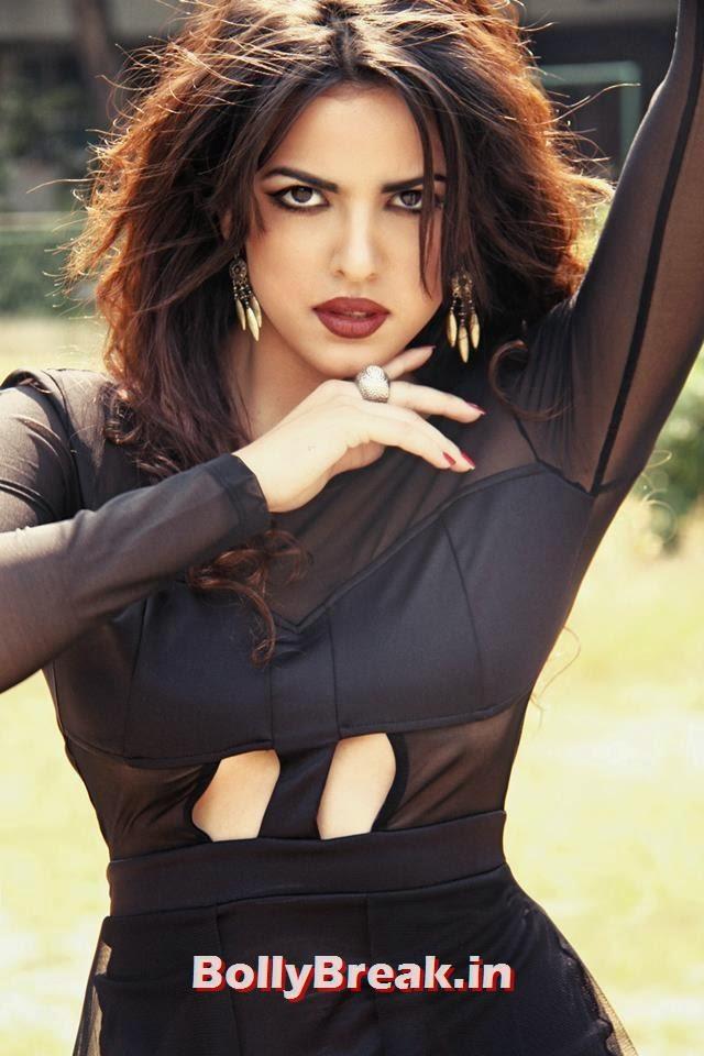 Various indian actress topless amp nipple slip compilation - 1 5
