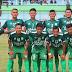 Daftar Skuad pemain PSMS Medan LIGA 1 2018