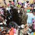 """Qué es el ingenioso """"Bhungroo"""" y cómo le puede cambiar la vida a millones de personas"""