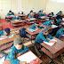 SDTQ Salsabila, Sekolah Tahfiz Al-Qur'an dan Assunnah di Rejang Lebong