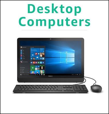 Refurbished Laptops Amazon