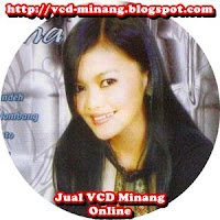 Rhenyma - Gamang Diseso Cinto (Full Album)