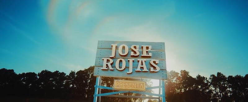 Issac Delgado Ft. Los Van Van - ¨Cubanos¨ - Videoclip - Dirección: José Rojas. Portal Del Vídeo Clip Cubano - 04