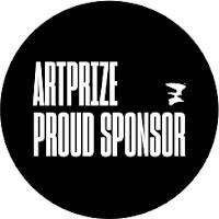 ArtPrize Sponsor Logo