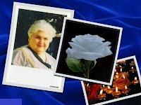 http://famigliagandini.blogspot.it/2013/08/anniversario-di-morte-della-nostra.html