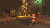 Strafe Game Screenshot 19