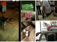 Kata BNN Soal Anak-Anak di Kendari Jadi Gila, Karena Narkoba Mirip Flakka [Video]