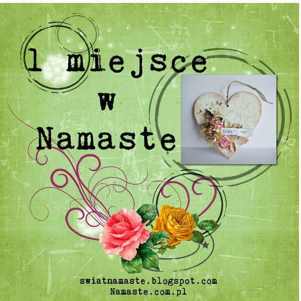 http://swiatnamaste.blogspot.com/