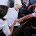 Duterte to Roxas and allies LP: 'Di nila maintindihan bakit sila natalo'
